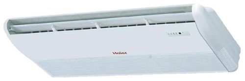 Haier AC18CS1ERA/1U18FS1ERA inverter