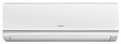 Hitachi RAS-08PH1/RAC-08PH1 серии INVERTER