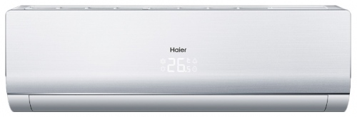 Haier AS09NS2ERA/1U09BS3ERA LIGHTERA Inverter